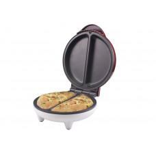 BEPER BT800 výrobník omelet, 750W