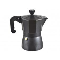 Beper BEP-CA001 Kávovar na 3 šálky