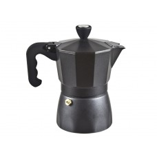 BEPER CA002 moka kávovar na 6 šálků
