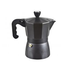 BEPER CA003 moka kávovar na 1 šálek