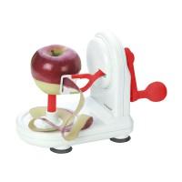 Ruční loupač jablek Beper MD215