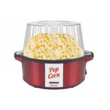 BEPER P101CUD050 výrobník popcornu