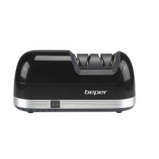 BEPER P102ACP010 elektrický ostřič nožů