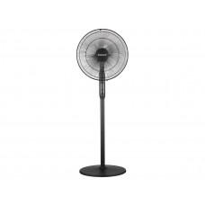 BEPER P206VEN150 stojanový ventilátor 3v1