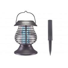 BEPER P206ZAN110 solární hubič komárů