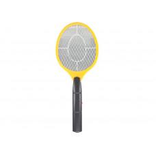 BEPER P206ZAN200 hubič komárů - plácačka na mouchy