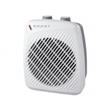 BEPER RI-096 teplovzdušný ventilátor IP21
