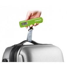 BEPER UT200 V elektronická váha na zavazadla