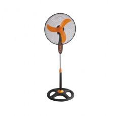 BEPER VE100A stojanový ventilátor ARANCIONE