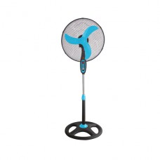 BEPER VE100BL stojanový ventilátor AZZURRO