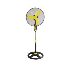 BEPER VE100G stojanový ventilátor GIALLO