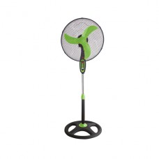 BEPER VE100V stojanový ventilátor VERDE