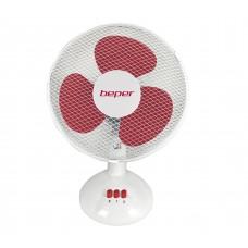 BEPER VE202H stolní ventilátor, 20 W