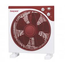 BEPER VE451H stolní a podlahový ventilátor BOX, 30W