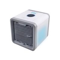 BEPER VE560 stolní ochlazovač vzduchu se zvlhčovačem, USB napájení