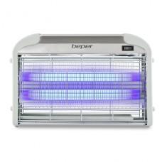 BEPER VE620 hubič hmyzu 2xUV zářivka (2x10W)