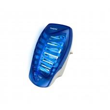 BEPER VE800 mini LED hubič hmyzu interiérový, 1 W