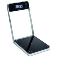 Rozkládací kuchyňská váha B5 (do 3 kg)