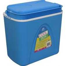 Chladící box (objem 24l)
