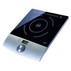 Mia IKP2206 indukční jednoplotýnkový vařič (1800W)