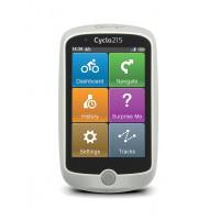 Cyklistická navigace Mio Cyclo™ 215 HC