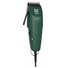 Moser 1400-0454 zastřihovací strojek GREEN Edition