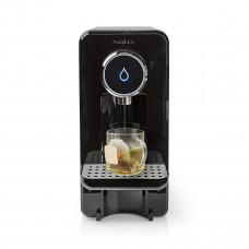 Nedis KAWD100FBK automat na horkou vodu, 2,5 l, ovládání jedním tlačítkem