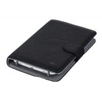 """Riva Case 3012 pouzdro na tablet 7"""", černé"""