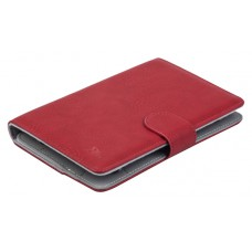 """Riva Case 3012 pouzdro na tablet 7"""", červené"""