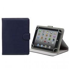 """Riva Case 3014 pouzdro na tablet 8"""", modré"""
