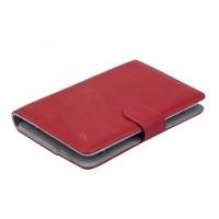 """Riva Case 3014 pouzdro na tablet 8"""", červené"""