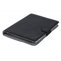 """Riva Case 3017 pouzdro na tablet 10.1"""", černé"""