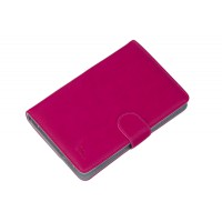 "Riva Case 3017 pouzdro na tablet 10.1"", růžové"