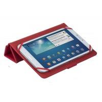 """Riva Case 3112 pouzdro na tablet 7"""", červené"""