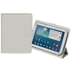 """Riva Case 3114 pouzdro na tablet 8"""", bílé"""