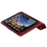 """Riva Case 3117 pouzdro na tablet 10.1"""", červené"""