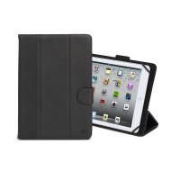 """Riva Case 3137 pouzdro na tablet 10.1"""", černé"""