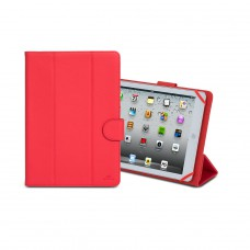 """Riva Case 3137 pouzdro na tablet 10.1"""", červené"""