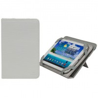 """Riva Case 3202 pouzdro na tablet 7"""", šedé"""