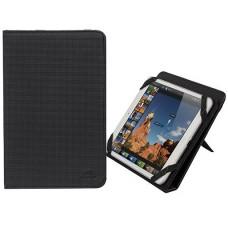 """Riva Case 3204 pouzdro na tablet 8"""", černé"""