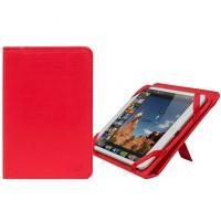 """Riva Case 3204 pouzdro na tablet 8"""", červené"""