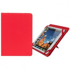 """Riva Case 3207 pouzdro na tablet 10.1"""", červené"""