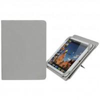 """Riva Case 3207 pouzdro na tablet 10.1"""", šedé"""