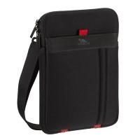 """Riva Case 5107 pouzdro na tablet 7"""", černé"""