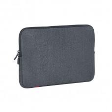 """Riva Case 5113 pouzdro na notebook - sleeve 12"""", šedé"""