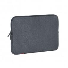 """Riva Case 5123 pouzdro na notebook - sleeve 13.3"""", šedé"""