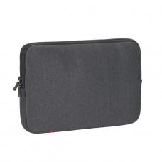 """Riva Case 5124 pouzdro na notebook - sleeve 13.3 - 14,00"""", šedé"""