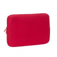 """Riva Case 5124 pouzdro na notebook - sleeve 13.3 - 14,00"""", červené"""