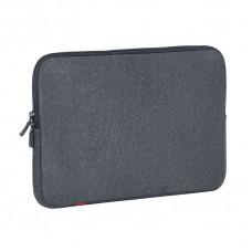 """Riva Case 5133 pouzdro na notebook - sleeve 15.4"""", šedé"""