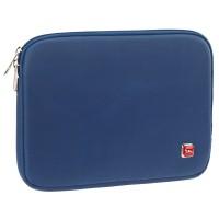 """Riva Case 5210 pouzdro na tablet 10.1"""", tmavě modré"""